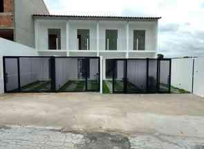 Casa, 2 Quartos, 1 Vaga em Jardim Casa Branca, Betim, MG valor de R$ 179.000,00 no Lugar Certo