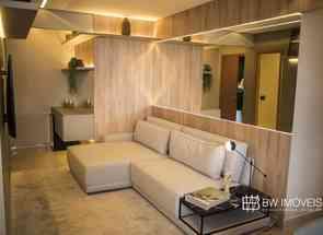 Apartamento, 2 Quartos, 1 Vaga, 1 Suite em Setor Bueno, Goiânia, GO valor de R$ 382.000,00 no Lugar Certo