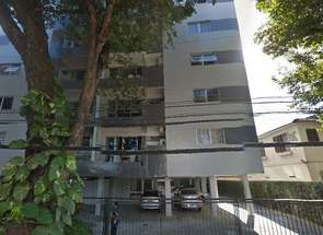 Apartamento, 2 Quartos, 1 Vaga, 1 Suite em Espinheiro, Recife, PE valor de R$ 350.000,00 no Lugar Certo