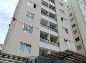 Apartamento, 1 Quarto em 229, Leste Universitário, Goiânia, GO valor de R$ 120.000,00 no Lugar Certo