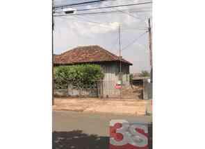 Lote em Centro, Cambé, PR valor de R$ 450.000,00 no Lugar Certo
