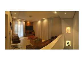 Cobertura, 4 Quartos, 2 Vagas, 2 Suites em Paquetá, Belo Horizonte, MG valor de R$ 720.000,00 no Lugar Certo