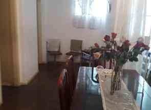 Apartamento, 2 Quartos em Avenida Augusto de Lima, Centro, Belo Horizonte, MG valor de R$ 230.000,00 no Lugar Certo