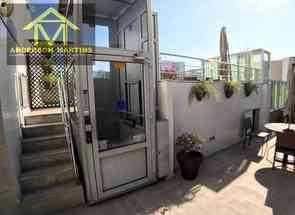 Apartamento, 4 Quartos, 3 Vagas, 3 Suites em Avenida Antônio Gil Veloso, Praia da Costa, Vila Velha, ES valor de R$ 1.806.000,00 no Lugar Certo