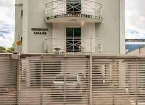 Conjunto de Salas em Avenida Rua 200, Leste Vila Nova, Goiânia, GO valor de R$ 1.500.000,00 no Lugar Certo