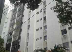 Apartamento, 3 Quartos, 1 Vaga em Av João de Barros, Espinheiro, Recife, PE valor de R$ 320.000,00 no Lugar Certo