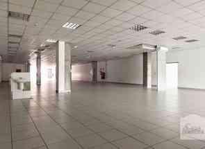 Loja, 2 Vagas para alugar em Venda Nova, Belo Horizonte, MG valor de R$ 41.140,00 no Lugar Certo