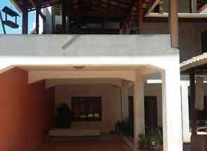 Casa, 4 Quartos, 3 Vagas, 1 Suite em Brant, Lundcéia, Lagoa Santa, MG valor de R$ 1.300.000,00 no Lugar Certo