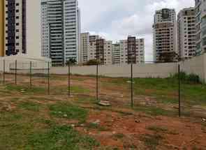 Lote para alugar em Avenida Flamboyant, Norte, Águas Claras, DF valor de R$ 0,00 no Lugar Certo