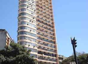 Sala para alugar em Rua Tupis, Centro, Belo Horizonte, MG valor de R$ 360,00 no Lugar Certo