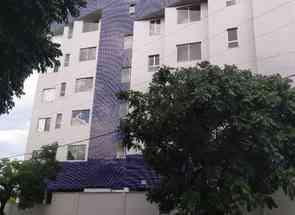 Apartamento, 3 Quartos, 2 Vagas, 1 Suite em Ana Lúcia, Sabará, MG valor de R$ 395.000,00 no Lugar Certo