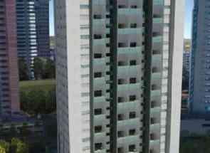 Apartamento, 4 Quartos, 4 Vagas, 2 Suites em Vila da Serra, Nova Lima, MG valor de R$ 3.483.501,00 no Lugar Certo
