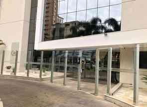 Cobertura, 3 Quartos, 2 Vagas, 3 Suites em Jardim Goiás, Goiânia, GO valor de R$ 900.000,00 no Lugar Certo
