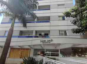 Apartamento, 2 Quartos, 1 Vaga para alugar em Rua Piauí, Centro, Londrina, PR valor de R$ 1.160,00 no Lugar Certo