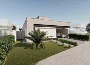 Casa em Condomínio, 4 Quartos, 4 Vagas, 4 Suites em Portal do Sol Green, Goiânia, GO valor de R$ 1.999.000,00 no Lugar Certo