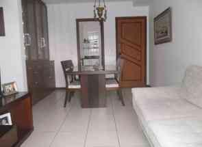 Apartamento, 2 Quartos, 2 Vagas, 1 Suite em Rua Vereador Geraldo Pereira, Padre Eustáquio, Belo Horizonte, MG valor de R$ 380.000,00 no Lugar Certo