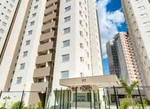 Apartamento, 2 Quartos, 2 Vagas, 1 Suite em Rua 408, Negrão de Lima, Goiânia, GO valor de R$ 200.000,00 no Lugar Certo