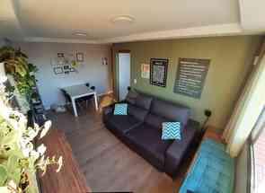 Apartamento, 2 Quartos, 1 Vaga, 1 Suite em Avenida Castanheiras, Norte, Águas Claras, DF valor de R$ 350.000,00 no Lugar Certo
