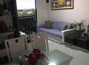 Apartamento, 3 Quartos, 1 Suite em Rua José Vasconcelos, Tamarineira, Recife, PE valor de R$ 350.000,00 no Lugar Certo