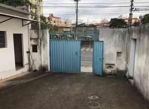 Galpão para alugar em Rua Meem de Sá, Santa Efigênia, Belo Horizonte, MG valor de R$ 5.000,00 no Lugar Certo