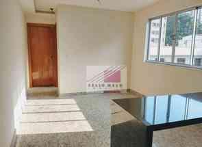 Apartamento, 1 Quarto, 1 Vaga em Savassi, Belo Horizonte, MG valor de R$ 450.000,00 no Lugar Certo