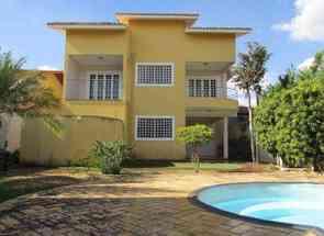 Casa, 4 Quartos, 6 Vagas, 1 Suite em Rua Imbaúba, Goiânia 02, Goiânia, GO valor de R$ 549.000,00 no Lugar Certo