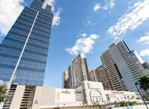Sala, 1 Vaga para alugar em Rua Copaiba Lote 01, Águas Claras, Águas Claras, DF valor de R$ 8.400,00 no Lugar Certo