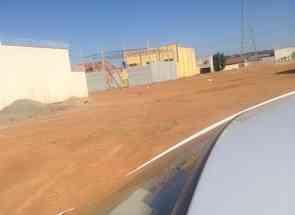 Lote em Residencial Kátia, Goiânia, GO valor de R$ 45.000,00 no Lugar Certo