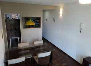 Apartamento, 3 Quartos, 1 Vaga, 1 Suite em Rua Deputado Sebastião Nascimento, Palmeiras, Belo Horizonte, MG valor de R$ 235.000,00 no Lugar Certo