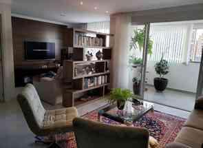 Apartamento, 4 Quartos, 2 Vagas, 2 Suites em Rua 8, Norte, Águas Claras, DF valor de R$ 750.000,00 no Lugar Certo