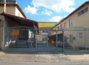 Casa, 4 Quartos, 1 Vaga, 1 Suite em Átila de Paiva, Belo Horizonte, MG valor de R$ 270.000,00 no Lugar Certo