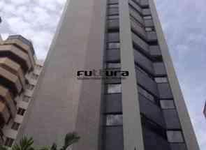 Apartamento, 4 Quartos, 2 Vagas, 3 Suites em Setor Bueno, Goiânia, GO valor de R$ 800.000,00 no Lugar Certo