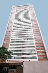 Apartamento, 4 Quartos, 2 Vagas, 2 Suites