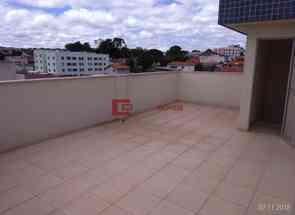 Cobertura, 2 Quartos, 1 Vaga, 1 Suite em Rua Frei Luiz de Souza, João Pinheiro, Belo Horizonte, MG valor de R$ 341.000,00 no Lugar Certo