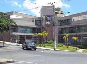 Loja em Santa Terezinha, Belo Horizonte, MG valor de R$ 350.000,00 no Lugar Certo