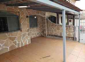 Casa em Guará I, Guará, DF valor de R$ 359.000,00 no Lugar Certo