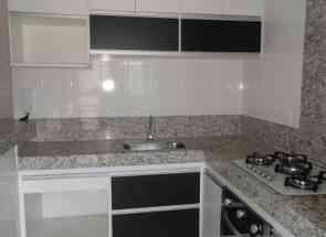Área Privativa, 2 Quartos, 2 Vagas, 1 Suite em Ouro Preto, Belo Horizonte, MG valor de R$ 385.000,00 no Lugar Certo
