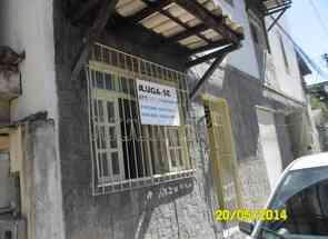 Quitinete, 1 Quarto para alugar em Itapuã, Salvador, BA valor de R$ 520,00 no Lugar Certo
