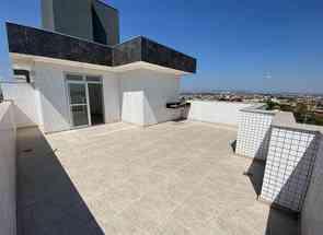 Cobertura, 4 Quartos, 2 Vagas, 1 Suite em Rio Branco, Belo Horizonte, MG valor de R$ 570.000,00 no Lugar Certo