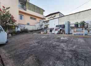 Casa, 3 Quartos, 6 Vagas em Novo Eldorado, Contagem, MG valor de R$ 560.000,00 no Lugar Certo