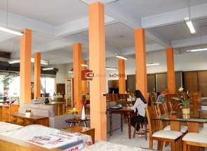 Loja em Avenida Silviano Brandão, Floresta, Belo Horizonte, MG valor de R$ 3.500.000,00 no Lugar Certo