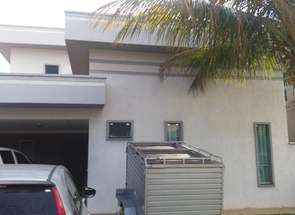 Casa em Condomínio, 4 Quartos, 4 Vagas, 3 Suites em Jardins Madri, Goiânia, GO valor de R$ 890.000,00 no Lugar Certo