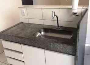 Apartamento, 2 Quartos, 2 Vagas em Buritis, Belo Horizonte, MG valor de R$ 235.000,00 no Lugar Certo