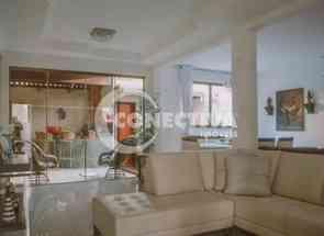 Casa em Condomínio, 3 Quartos, 4 Vagas, 1 Suite em Rua 1, Vila São João, Goiânia, GO valor de R$ 770.000,00 no Lugar Certo
