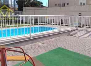 Apartamento, 2 Quartos, 1 Vaga em Santa Inês, Vila Velha, ES valor de R$ 190.000,00 no Lugar Certo