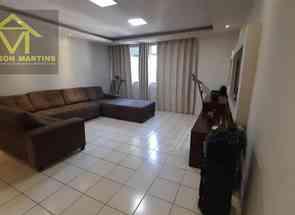 Apartamento, 3 Quartos, 1 Vaga, 1 Suite em Centro, Vila Velha, ES valor de R$ 315.000,00 no Lugar Certo