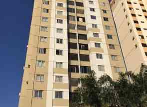 Apartamento, 3 Quartos, 1 Vaga, 1 Suite em Setor Bueno, Goiânia, GO valor de R$ 265.000,00 no Lugar Certo