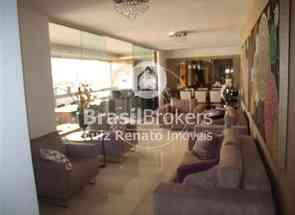 Apartamento, 4 Quartos, 4 Vagas, 2 Suites para alugar em Coração de Jesus, Belo Horizonte, MG valor de R$ 6.500,00 no Lugar Certo