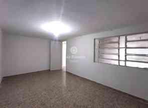 Casa, 2 Quartos para alugar em Padre Eustáquio, Belo Horizonte, MG valor de R$ 750,00 no Lugar Certo