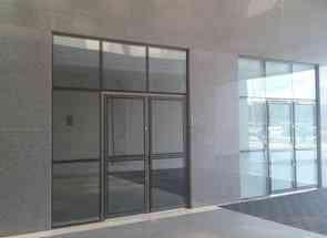 Loja para alugar em Shs Quadra 6 Blocos a Ao F Lojas 64, Asa Sul, Brasília/Plano Piloto, DF valor de R$ 12.000,00 no Lugar Certo